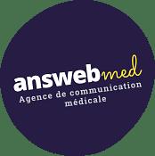 Agence de communication secteur Santé - Création de site internet