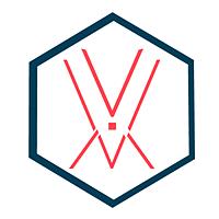 Pixavio logo