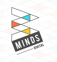 Review of 3 Minds Digital agency