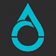 Aqua Creative logo
