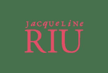 Solution Omni-canal Jacqueline Riu - Stratégie digitale