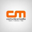 Comunicamedia logo