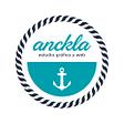 Anckla logo