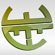 Agence Elysium logo