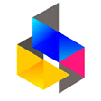 CuartasNet - Carlos Cuartas logo