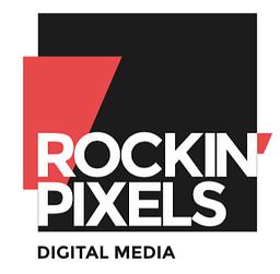 Comentarios sobre la agencia Rockin'Pixels