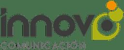 Comentarios sobre la agencia Innovo Comunicación