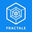 Agence Fractale logo