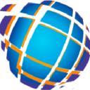 Dynasoft España logo