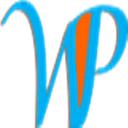 web-prestation logo
