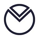 Logotipo de Visual Publinet S.L.