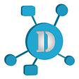 Developaweb logo