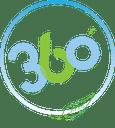 Apps-360 logo