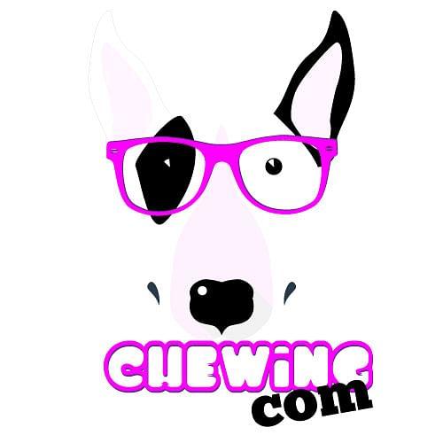 ChewingCom - Réseaux sociaux