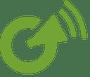 GamePlan Marketing logo