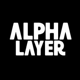 Avis sur l'agence Alpha Layer