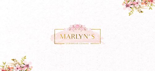 Marlyn's - Branding & Positioning