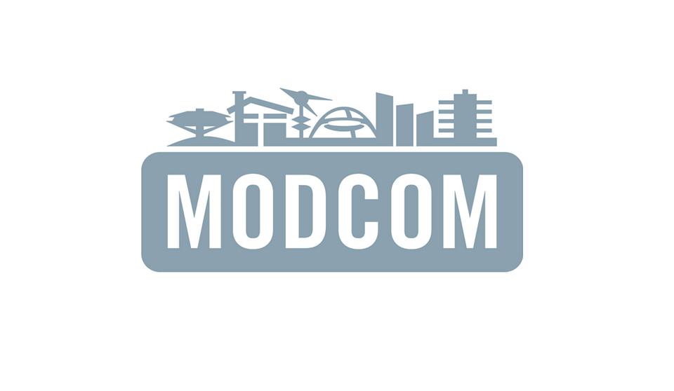 Los Angeles Modern Conservancy