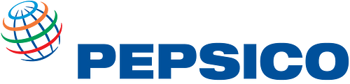 PEPSICO Top SWE 100 Executives meeting - Lisboa - Eventos