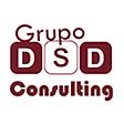 DSD Consulting, Marketing y Comunicación logo