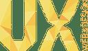 UX Web & Design logo