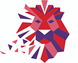 Cleverest Group logo