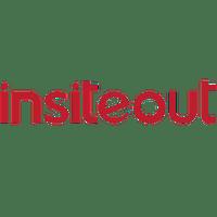 INSITEOUT logo