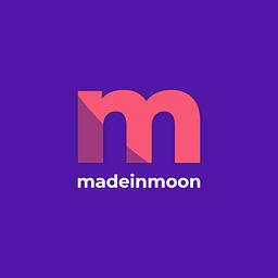 Avis sur l'agence Made in Moon