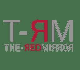 Comentarios sobre la agencia The-redmirror