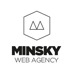 Avis sur l'agence MINSKY
