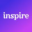 Inspire — Internetbureau Utrecht logo