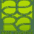 AERA Creative Inc. logo