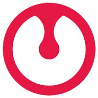 El Grito comunicación y publicidad logo
