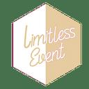LIMITLESS EVENT logo