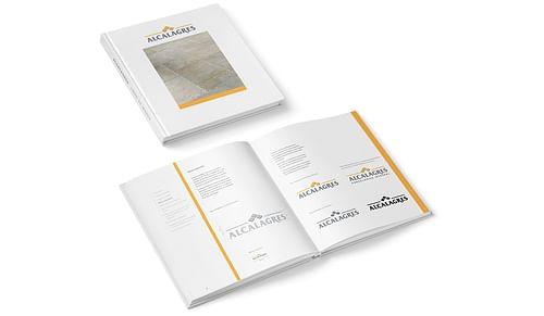 Campañas Alcalagres - Branding y posicionamiento de marca