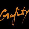 Agence Grafity logo