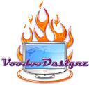 Voodoo Designz logo