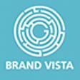 Brand Vista logo
