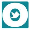 Otroconcepto.com logo