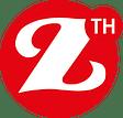 Zijlstra & ten Hove logo