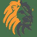 The Social Leos logo