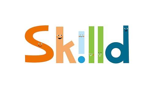 Skilld - Film