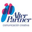 Alter Partner logo