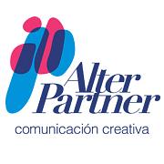 Comentarios sobre la agencia Alter Partner