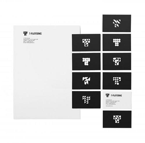 T-Platforms, 4 - Advertising