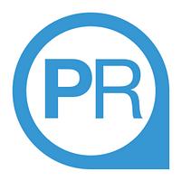PayRandom logo