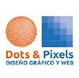 Dots & Pixels logo