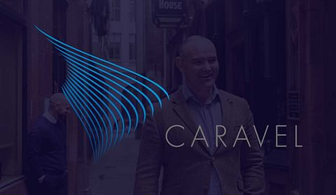Caravel Search