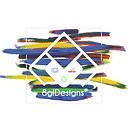 8GL Designs logo