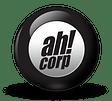 AH ! CORP logo